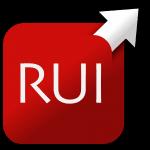 RemoteUI Logo
